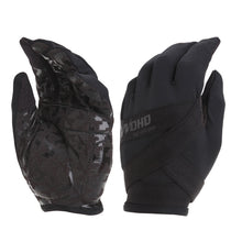 Load image into Gallery viewer, NINJA NINJA Deluxe Long Finger Cycling Gloves / 3 Colors