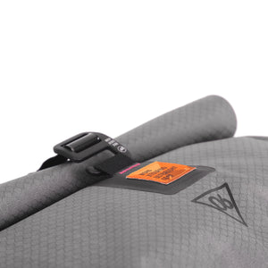 XTOURING Add-on pack DRY