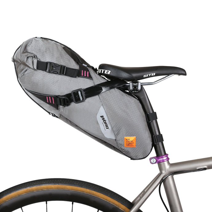 XTOURING Saddle Bag DRY M