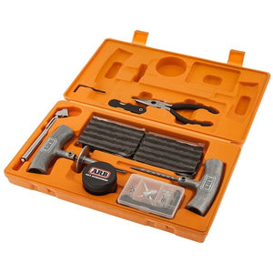 ARB Speedy Seal Series II Repair Kit