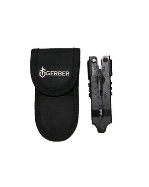 Gerber Blades Multi-Plier 600 Blunt Nose in Black