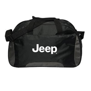 Jeep Duffel Bag