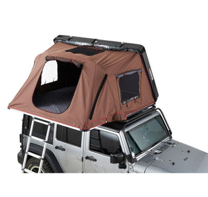 SKYCAMP (ROCKY BLACK SHELL)