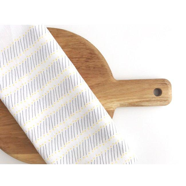 aino kitchen towel