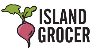 Island Grocer