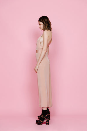 The Bianca Jumpsuit