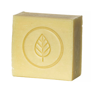 NEW!! Antibacterial Gardener's Soap