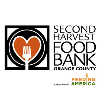 Black Friday Deals + Second Harvest Food Drive !