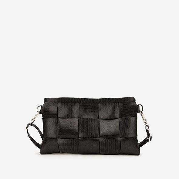 Hip Pack Black