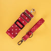 Click n Carry Disney Red Dottie Lifestyle