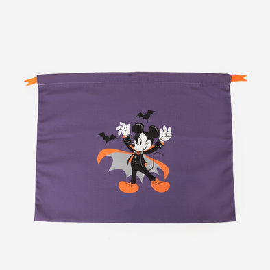Dust Bag Disney Mickey and Friends Front