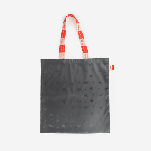 Shopper Tote Disney Mickey and Friends Front