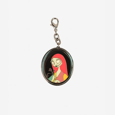 Charm Disney Sally Front