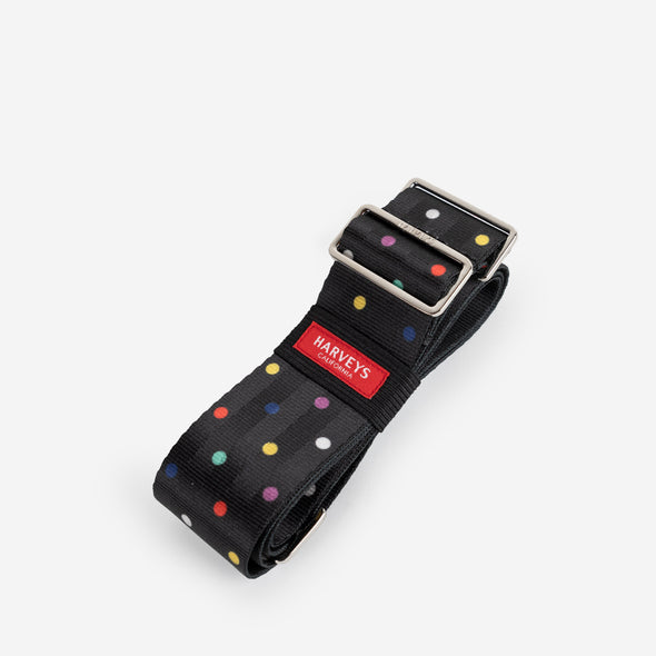 click n carry strap sprinkles