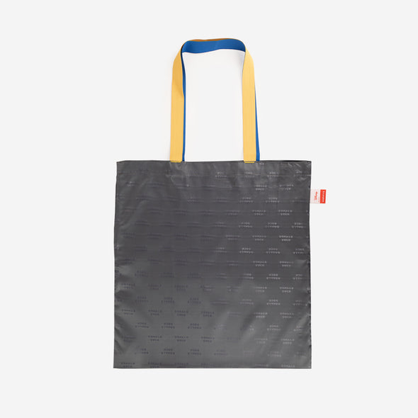 Shopper Tote Disney Donald Duck Top