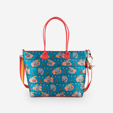 Medium Streamline Tote Disney Dumbo