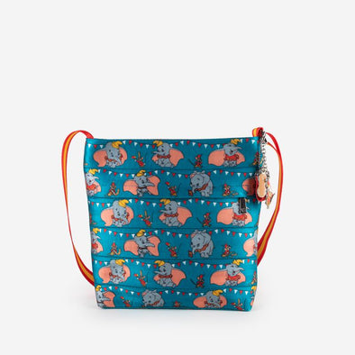 Streamline Crossbody Disney Dumbo Front