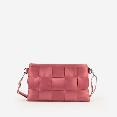 Hip Pack / Dusty Rose