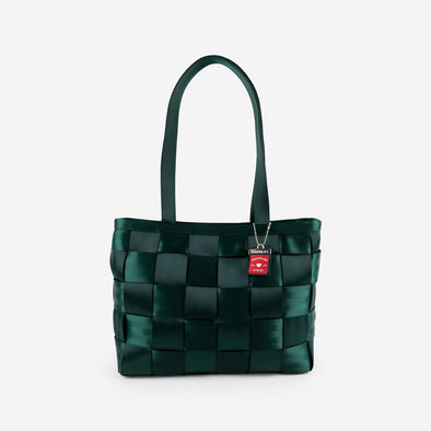 Large Tote Forest Front