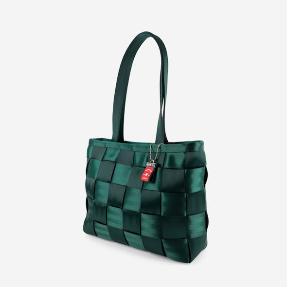 Large Tote Forest Side