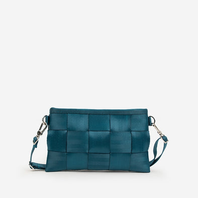 Hip Pack / Jade