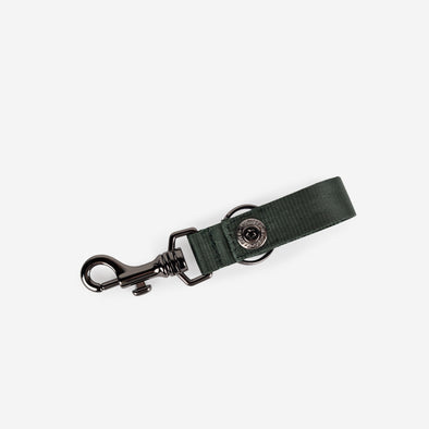 Key Ring Army top