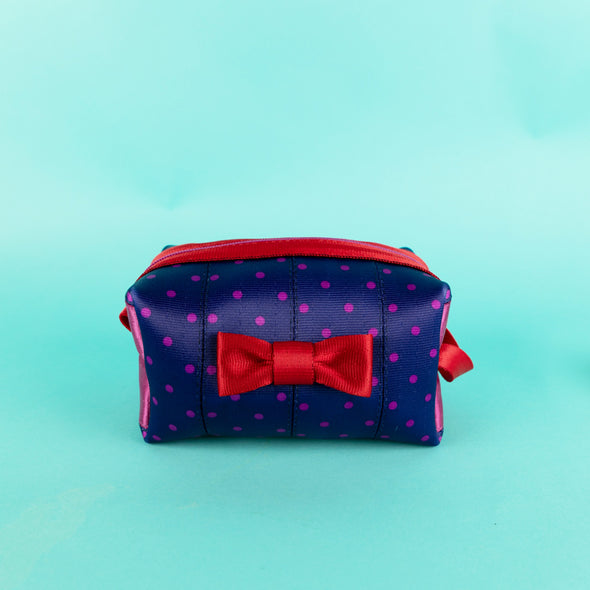dopp kit merry and bright lifestyle