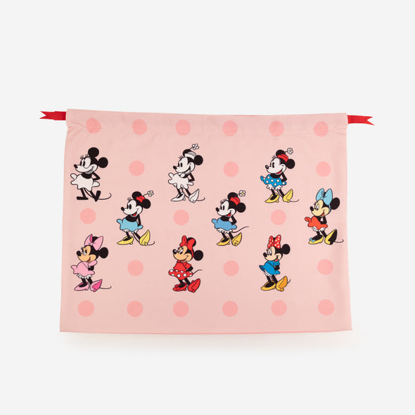 Dustbag Disney Minnie Lots of Dots