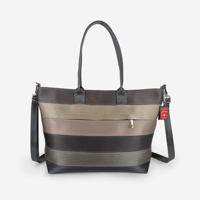 Medium Streamline Tote Treecycle