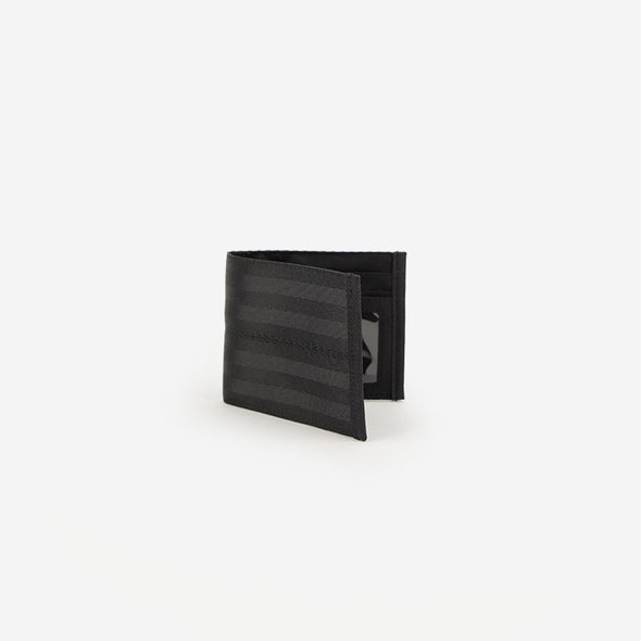Billfold / Black