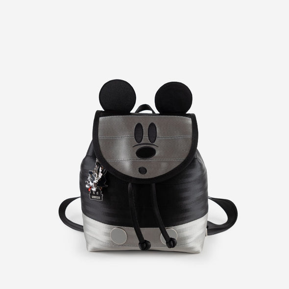 Backpack Mickey Mouse Front