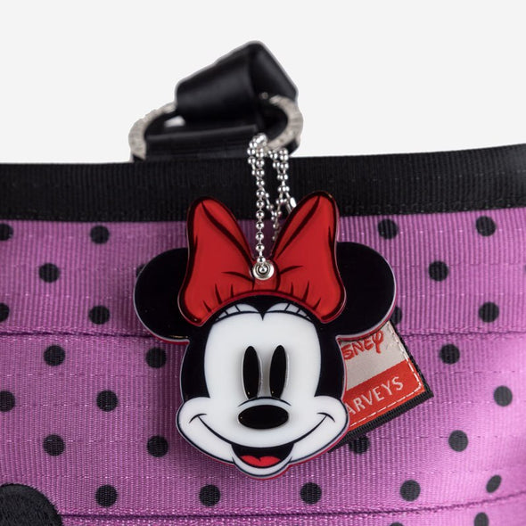 Minnie Mouse Polka Dot Tote Bag Minnie Factory Minnie Mouse Mirror