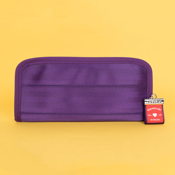 clutch wallet mulberry lifestyle