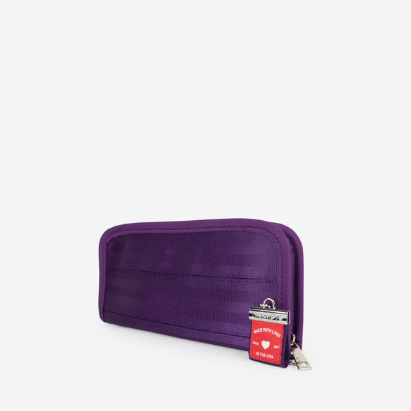 clutch walet mulberry angle