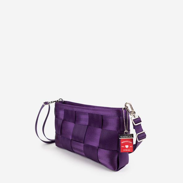 Convertible Clutch Mulberry Lifestyle