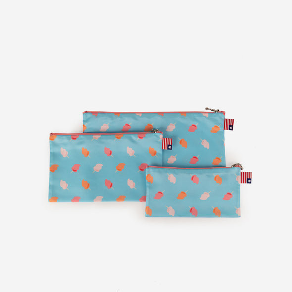 pouch set cotton candy 2