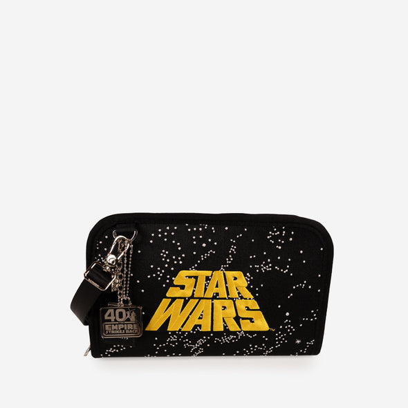 Crossbody / Star Wars Han Solo Carbonite