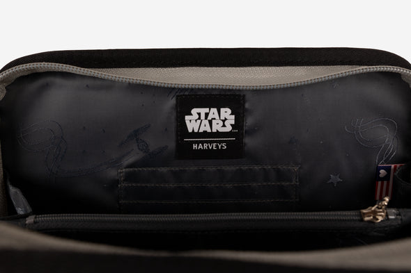 Crossbody / Star Wars Han Solo Carbonite Inside