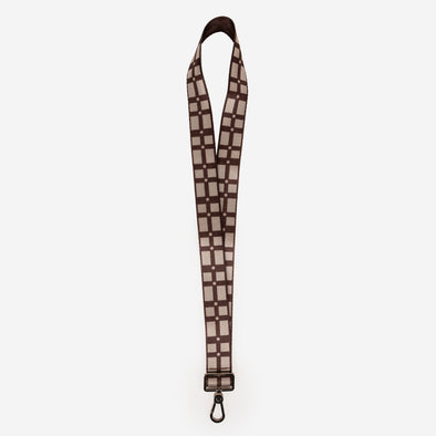 Lanyard / Star Wars Chewy Front