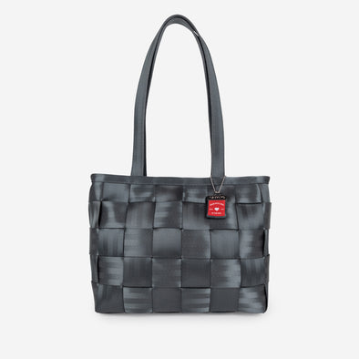 Large Tote / Storm