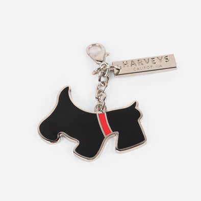 Charm / Scottie Dog