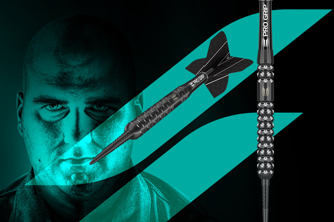 Darts Specialists - Over 3,000 Items Stocked – Double Top Darts