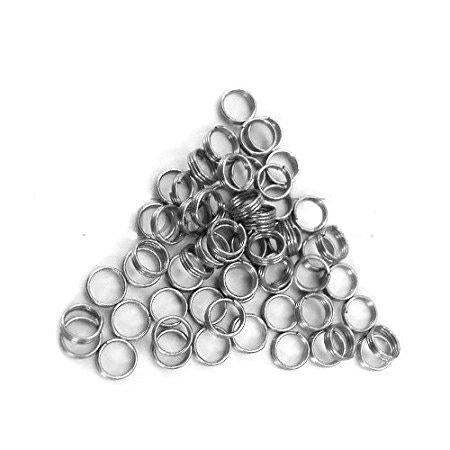 Springs 10 Sets (30 Springs) for Nylon Shafts