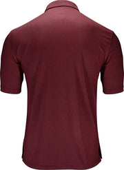 Flexline Dart Shirt Ruby By Target