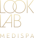 Look Lab Medispa Auckland