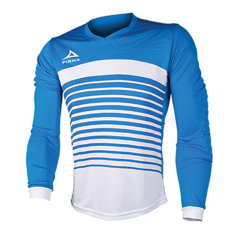 Image of 11004 Men's Goalie Soccer Jersey