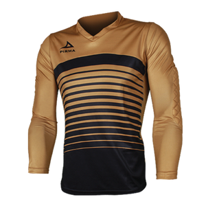 11004 Men's Goalie Soccer Jersey