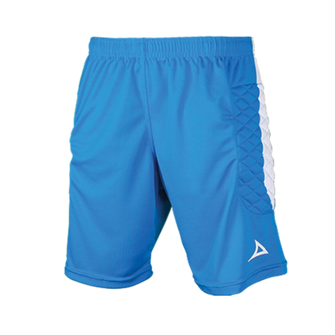 Image of 11005 Men's Goalie Soccer Shorts