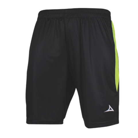Image of 11007 Kids Goalie Soccer Shorts