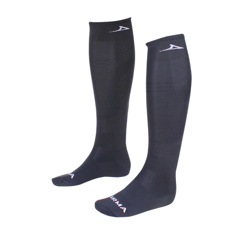 Oxford Pirma socks